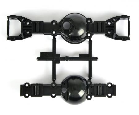 B-Parts Axlehous.B1&B2 (1) 58372 Hi-Lift