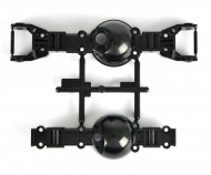 B-Teile Achsgeh. B1&B2 (1) 58372 Hi-Lift