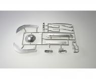 F-Parts F1-F12 (1) 58372 Hi-Lift