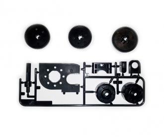 G-Parts Spur Gear Set Levant BL16T 57789