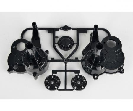B-Parts Gearbox M.Pumkin/Lunch Box