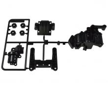 A-Parts Gearbox fr.manta Ray 58087