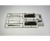 H-Parts Fuel Tanks 56301/56304