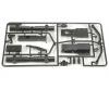B-Parts Sup. Legs Trailer 56302/3/6/19