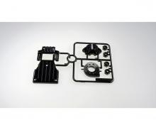 C-Parts Gearboxguard fr.CC-01