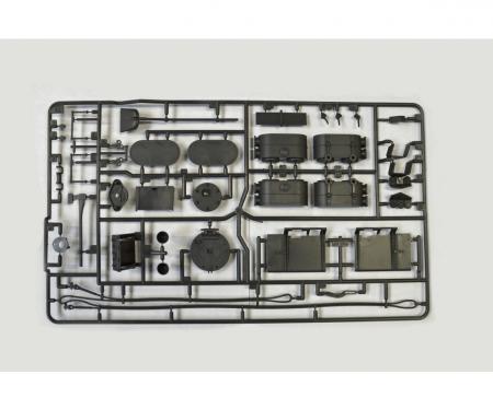 G-Teile G1-G32 Wannen-Beschlagt. 56010
