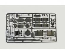 G-Teile G1-G32 Hull-Fitting 56010