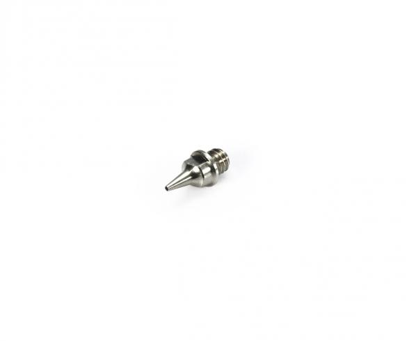 HG Airb. Nozzle 0.3mm 74510/532/537/540