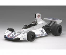 Brabham BT44B Martini