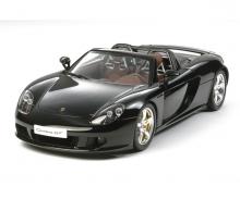 1:12 Porsche Carrera GT