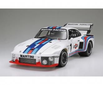 1/12 Porsche 935 Martini