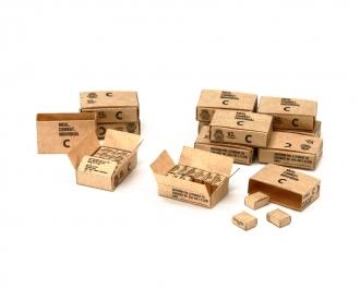 1/35 MCI Cartons (Vietnam)