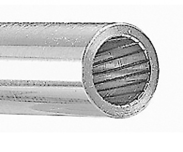 1/35 Hummel Metal Gun Barrel