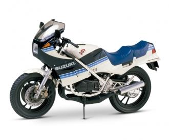 1:12 Suzuki RG250 R Gamma