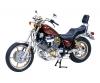 1:12 Yamaha XV1000 Virago