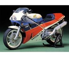 1:12 Honda VFR 750R 1987