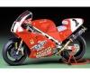 1:12 Ducati 888 Superbike ´93