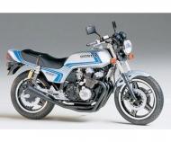 1:12 Honda CB 750F Custom Tuned