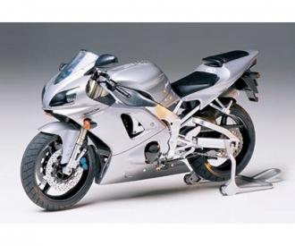 Yamaha R1 Taira Racing