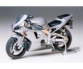 1:12 Yamaha YZF-R1 Taira Racing