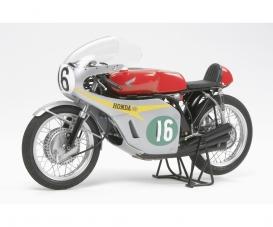 1:12 Honda RC166 GP Racer 1960