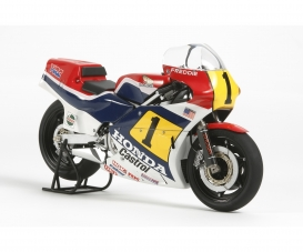 1:12 Honda NS500 '84