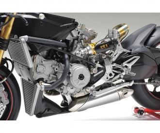 1:12 Ducati 1199 Panigale S