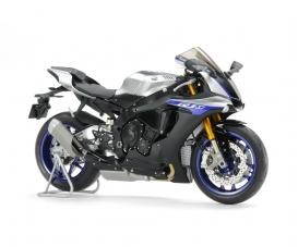 1:12 Yamaha YZF-R1M