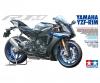1/12 Yamaha YZF-R1M