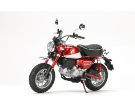 1:12 Honda Monkey 125