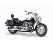 1/12 XV1600 RoadStar Custom