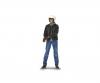 1:12 Fig. Street Rider
