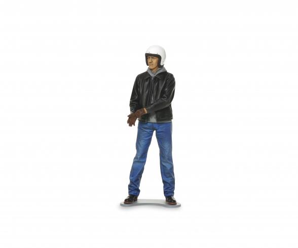 1/12 Street Rider