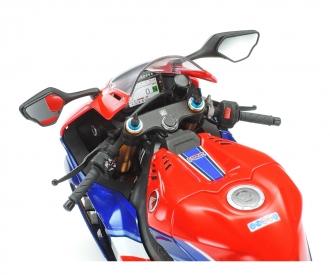 1/12 CBR1000RR-R FIREBLADE SP