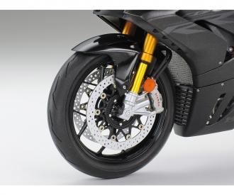 1:12 Honda CBR 1000-RR-R Fireblade SP