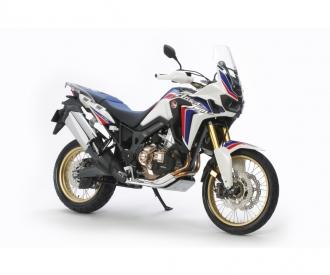 1:6 Honda CRF 1000L Africa Twin Enduro