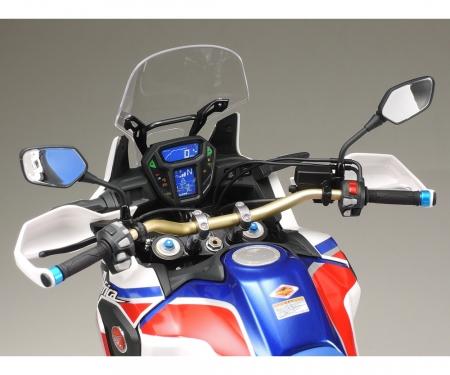 1/6 Honda CRF1000L Africa Twin