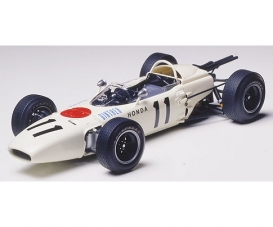1:20 Honda RA272