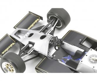 1:20 Lotus Type 79 1978