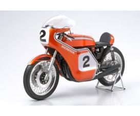 1/6 Honda CB750 Racing Masterwork