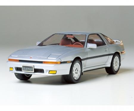 Toyota Supra 3.0GT
