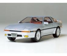 1:24 Toyota Supra 3.0GT