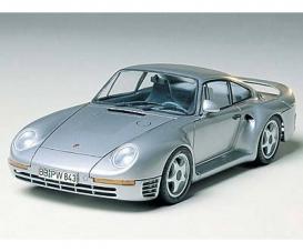 1:24 Porsche 959