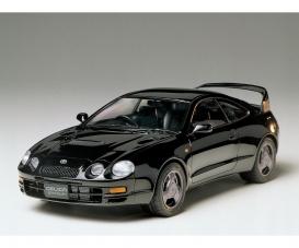 1:24 Toyota Celica GT-Four