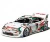 1:24 Castrol Toyota Tom´s Supra GT