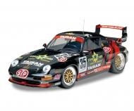 1:24 Taisan Starcard Porsche 911GT2 `95