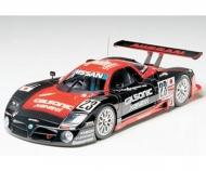 1:24 Nissan R390 GT1