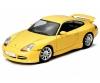 1:24 Porsche 911GT3 ´99 Strassenversion