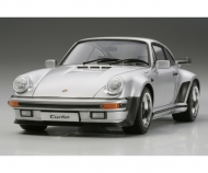 1:24 Porsche Turbo 1988 Roadversion