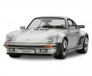 1:24 Porsche Turbo 1988 Roadversion